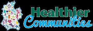 Healthier Communities
