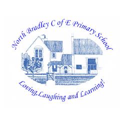 North Bradley Primary School