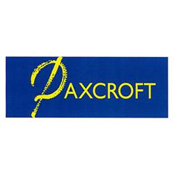 Paxcroft Primary School