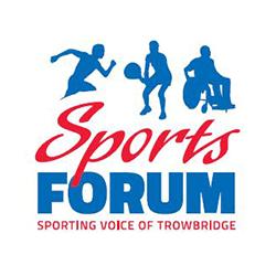 Trowbridge Sports Forum