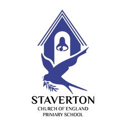 Staverton Primary School