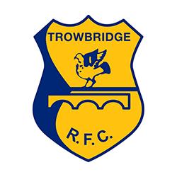 Trowbridge Rugby Club