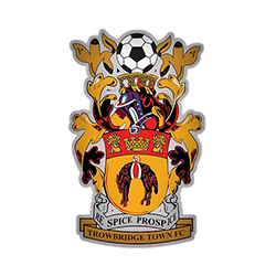 Trowbridge Town Football Club