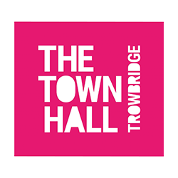 The Town Hall Trowbridge