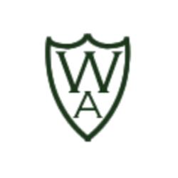 West Ashton Primary School