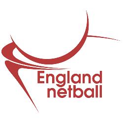 English Netball