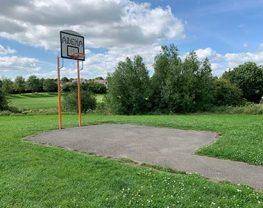 moyles-park-play-area